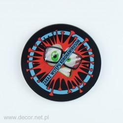 Chladnička magnet MAG-5