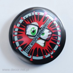 Chladnička magnet MAG-1