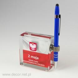 Stiftständer